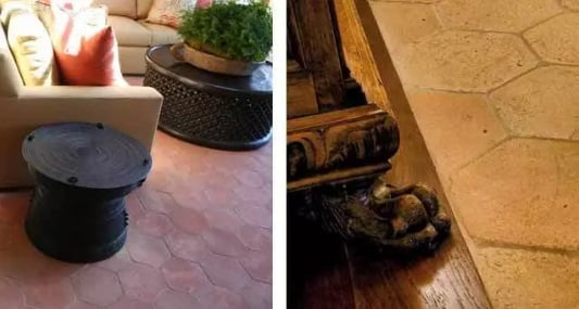 high-quality-terracotta-floor-antico-restauro-photo-example